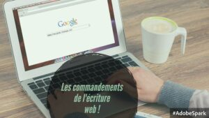commandements-ecriture-web